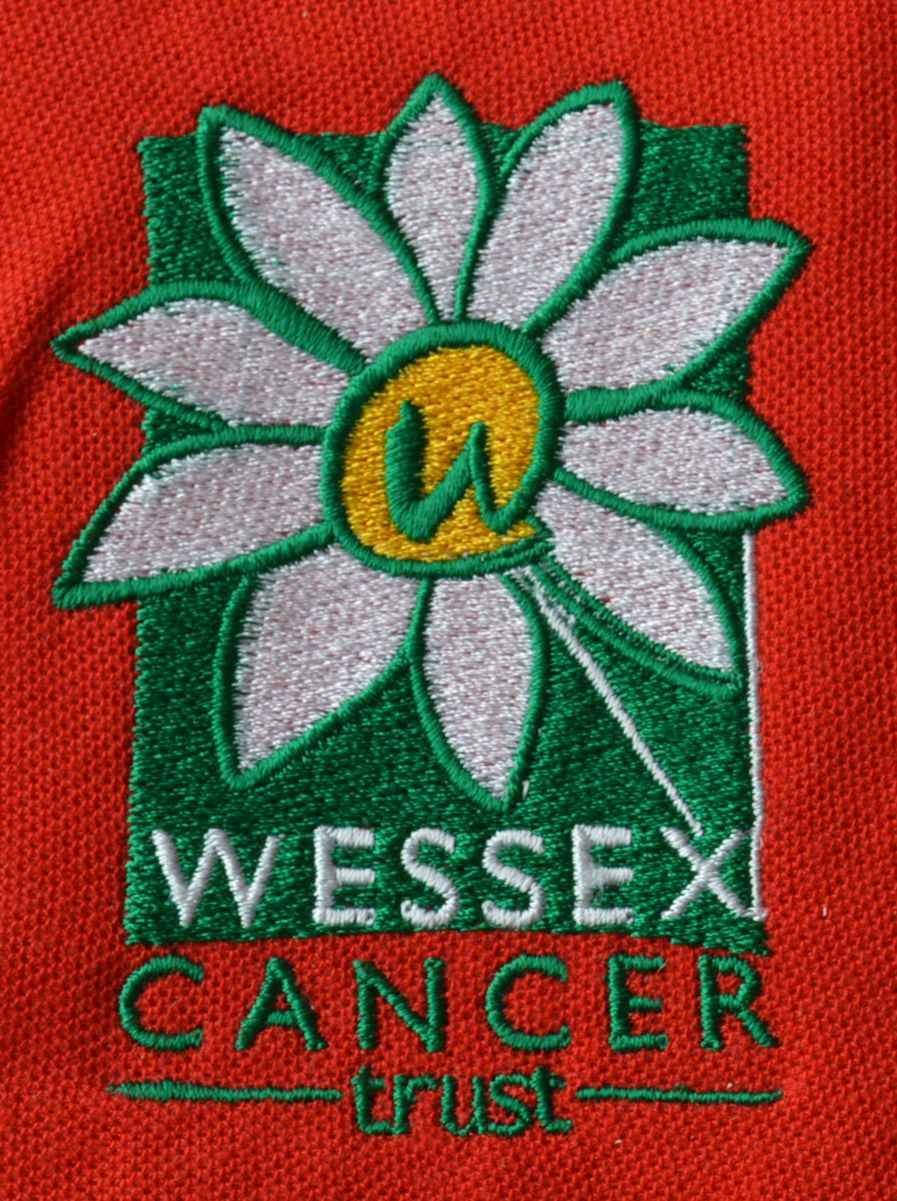 Wessex Cancer