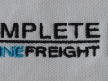 Complete Freight