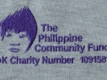 Philippine Community Fund