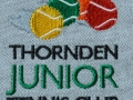 Thorden Junior Tennis
